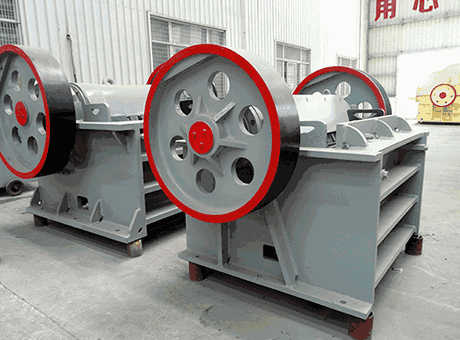 Second Hand Crusher In Nigeriaabs Grinder Pumps For Sale